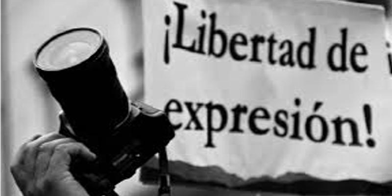 libertad de expresion 4